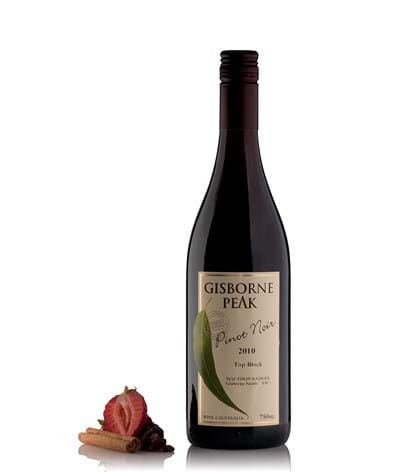 Six Bottles of Pinot Noirwine at a greatly reduced price.  Changes Weekly