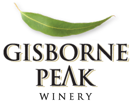 Gisborne Peak Winery